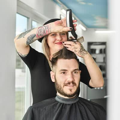 Business Cut Step8.jpg