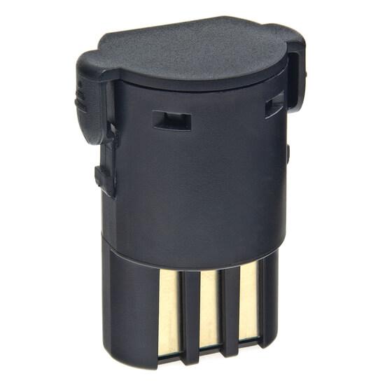 Pack baterias 1854-7988