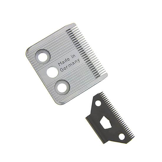 Lâmina 1401-7600 Standard
