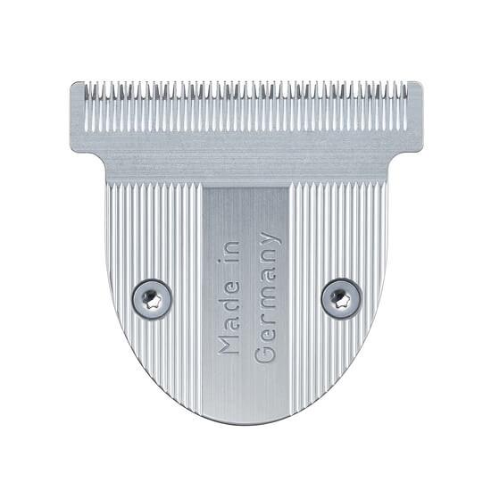 Lâminas 1584-7160 T-Blade
