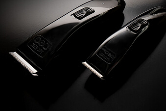 Novas: Neo & NeoLiner Black