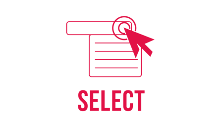 select moser.png