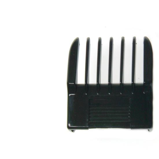 Pente de plástico 1551-7085 3-6 mm