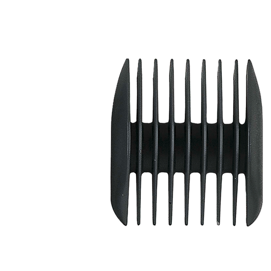 Pentes de plástico 1565-7060 3/6 mm