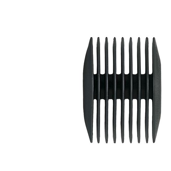 Pente de plástico 1565-7070 9/12 mm