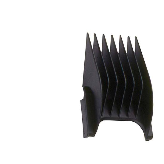 Pente de plástico 1881-1241 18 mm