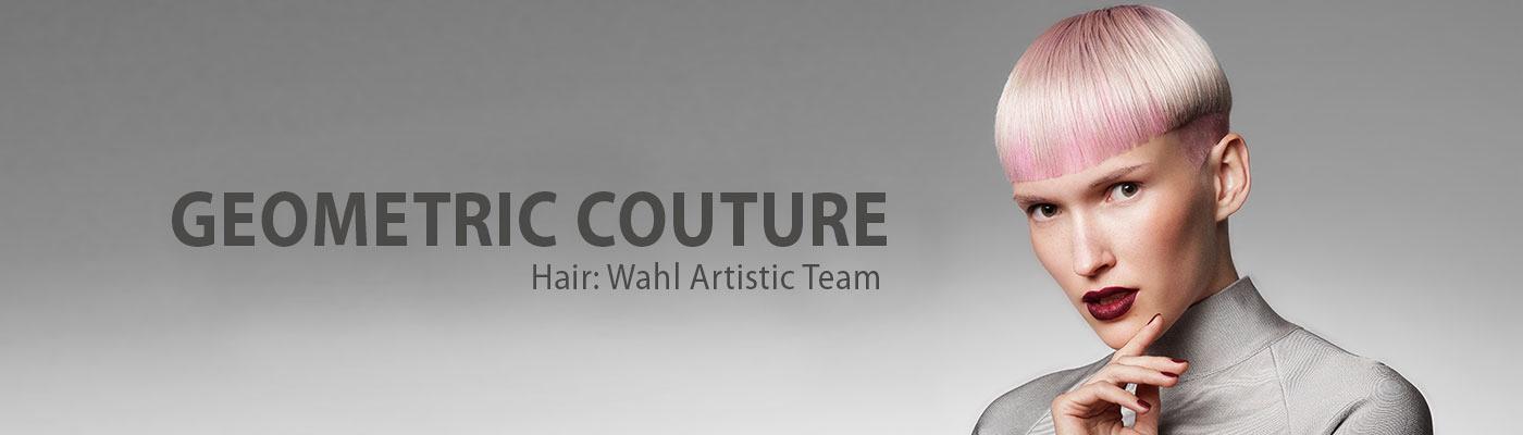geometric couture head.jpg