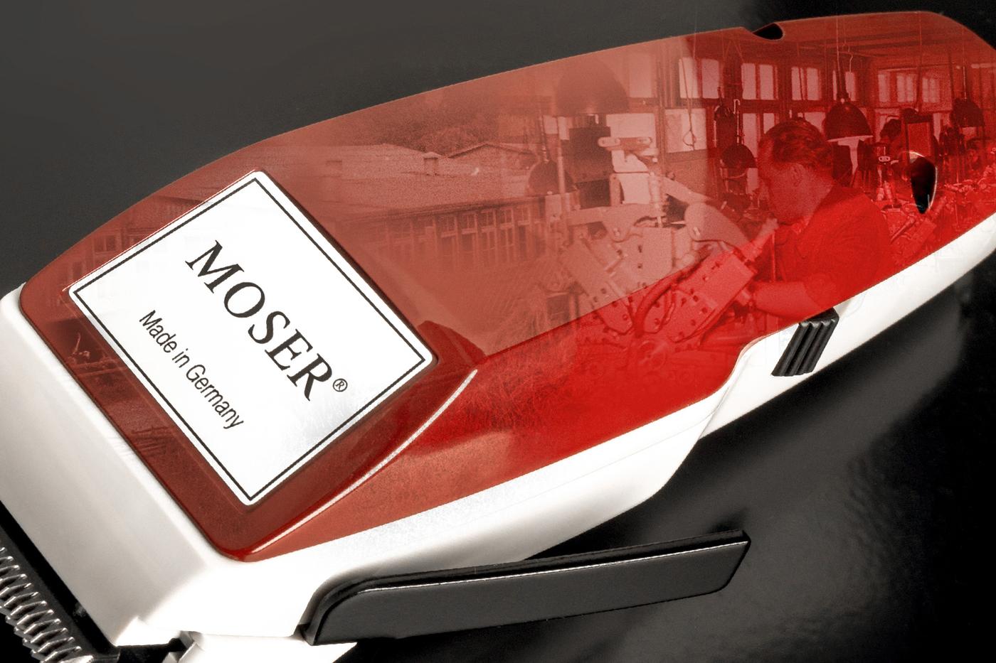 moser 1400 history.jpg